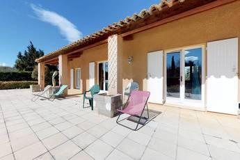 Vente maison aix en provence 13 de particulier particulier pap - Maison a 80 000 euros ...