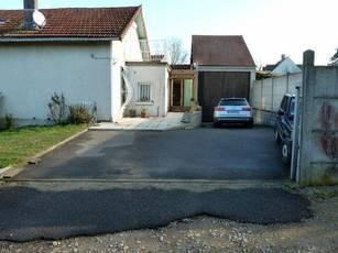 Auvers-Saint-Georges (91580)