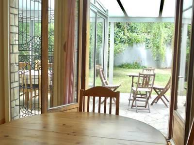 Vente maison 180m² Fontenay-Sous-Bois (94120) - 1.055.000€