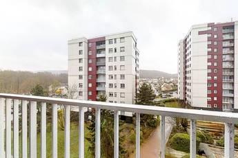 Vente appartement 4pièces 78m² Montigny-Les-Cormeilles (95370) - 210.000€