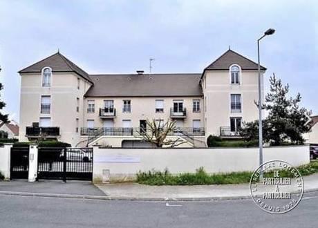 Location Appartement Champagne-Sur-Oise 65m² 1.190€