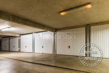 Location Garage, parking Paris 19E  82 €