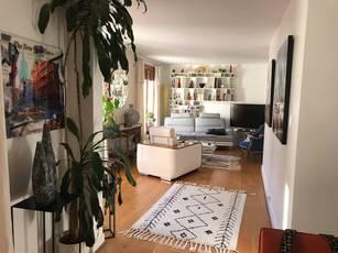 Vente appartement 6pièces 118m² Boulogne-Billancourt (92100) - 937.000€