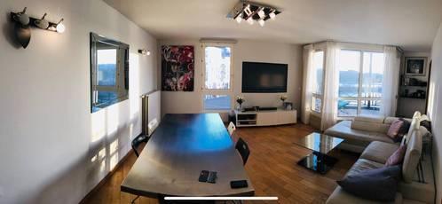 Vente appartement 4pièces 85m² Creteil (94000) - 315.000€