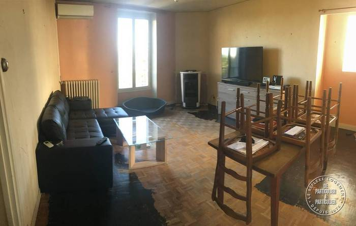 Vente Maison Chateau-Landon (77570)