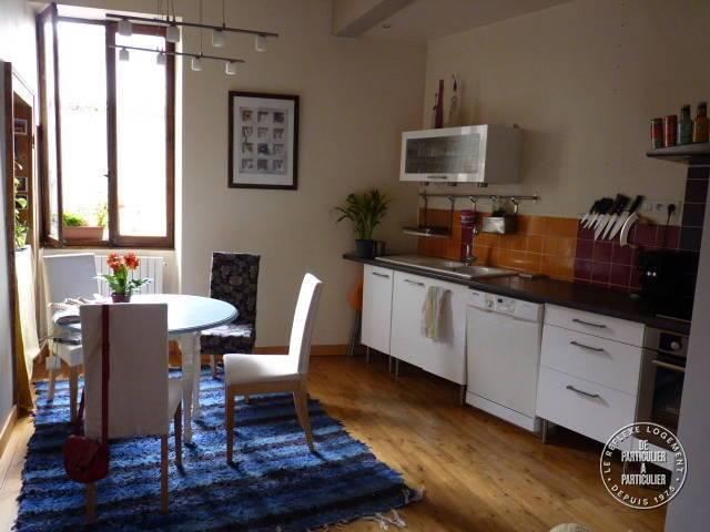 vente appartement 6 pi ces 115 m annecy 74000 115 m. Black Bedroom Furniture Sets. Home Design Ideas