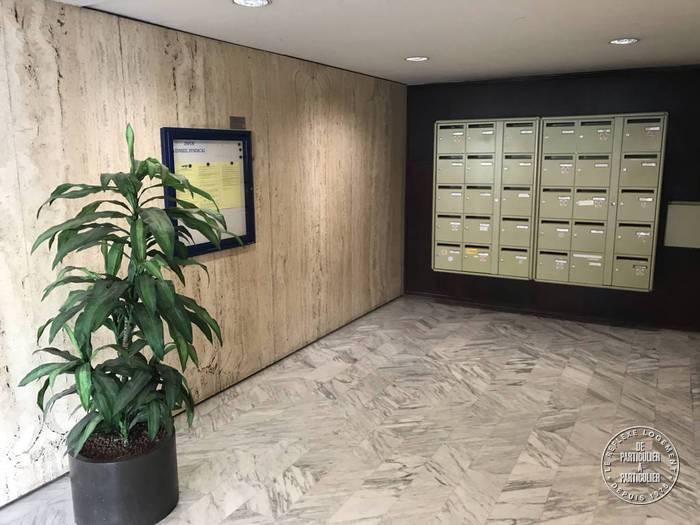 Vente immobilier 85.000€ Croix (59170)