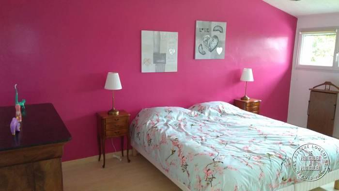 Vente immobilier 400.000€ Plescop (56890)