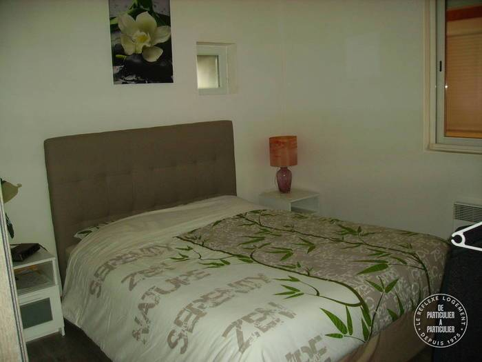 Vente immobilier 159.500€ Melun