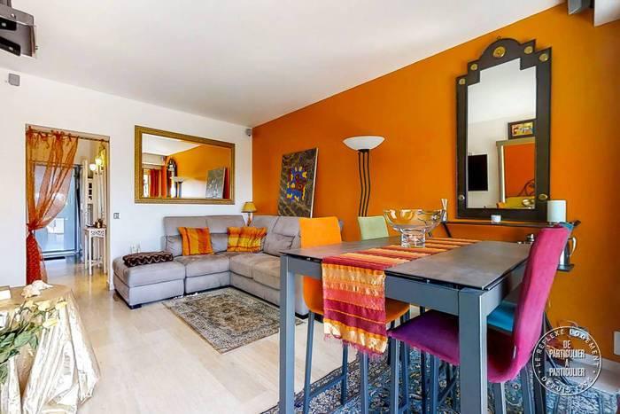 Vente immobilier 325.000€ Villeneuve-Loubet (06270)