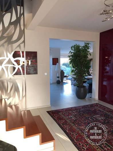 Vente immobilier 836.000€ Thionville (57100)