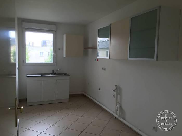 Vente immobilier 199.800€ Meaux (77100)