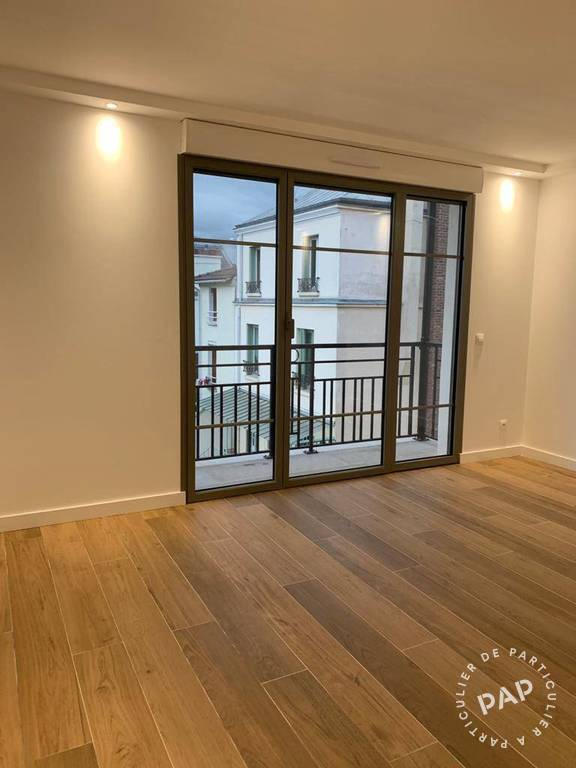 Location immobilier 2.000€ Nogent-Sur-Marne (94130)