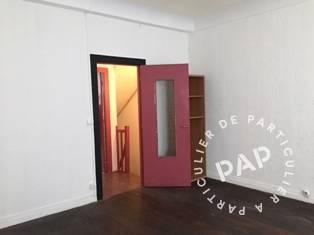 Vente et location immobilier 800€ Valenciennes (59300)