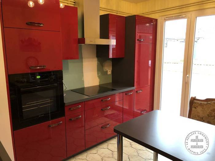 Vente immobilier 209.000€ Landser (68440)