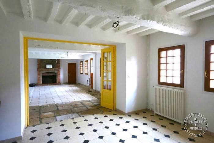 Vente immobilier 445.000€ Venables