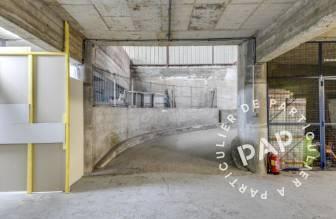 Location immobilier 300€ Vaux-Le-Penil (77000)