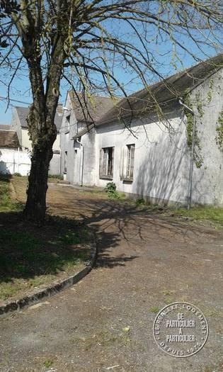 Vente immobilier 200.000€ Yevre-La-Ville (45300)