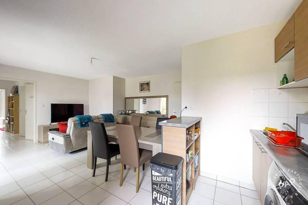 Vente immobilier 99.500€ Maubeuge