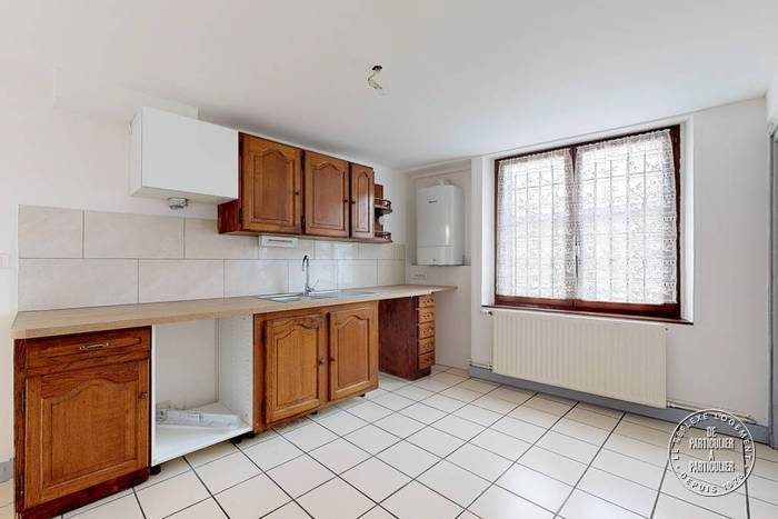 Vente immobilier 119.000€ Coulommiers (77120)