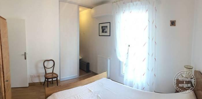 Vente immobilier 310.000€ La Rochette (77000)