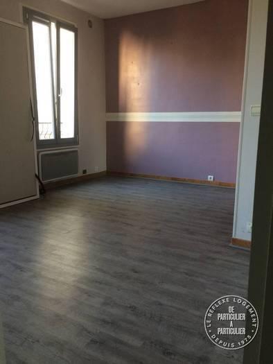 Location immobilier 700€ Le Perreux-Sur-Marne (94170)