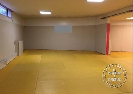 Vente et location immobilier 350.000€ Montreuil (93100)