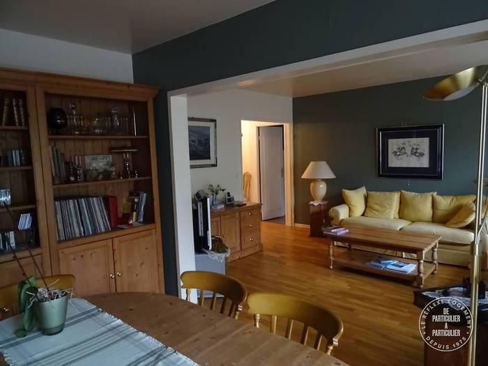 Vente immobilier 295.000€ Chelles (77500)