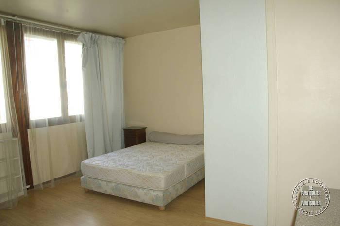 Vente immobilier 255.000€ Paris 15E