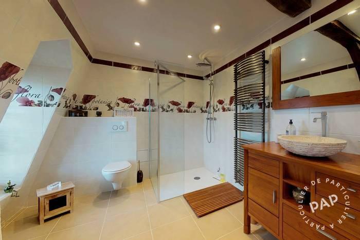 Vente immobilier 649.000€ A 10 Min De Chartres