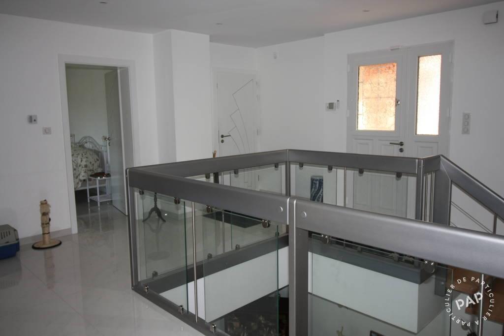 Vente immobilier 420.000€ Vagney