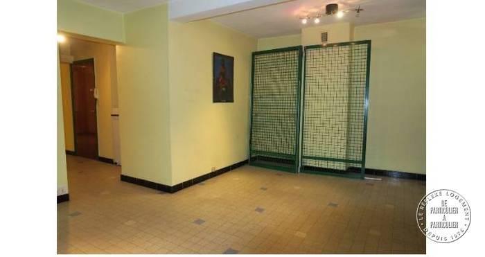 Vente et location immobilier 25.000€ Saint-Etienne (42)