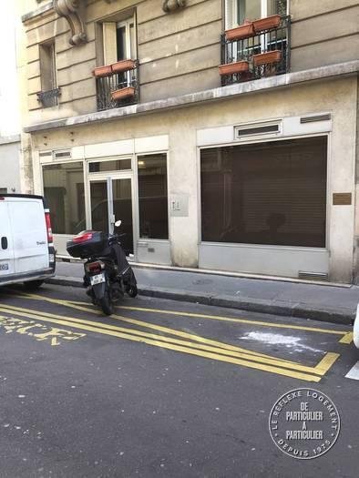 Vente et location immobilier 1.290.000€ Paris 10E