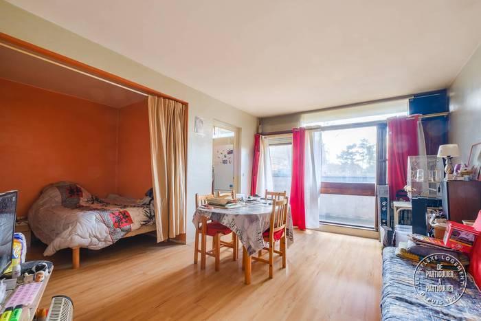 Appartement Croix (59170) 85.000€