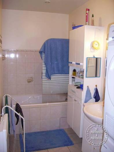 Appartement Melun 159.500€
