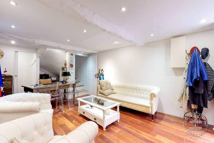 Maison Valbonne (06560) 520.000€