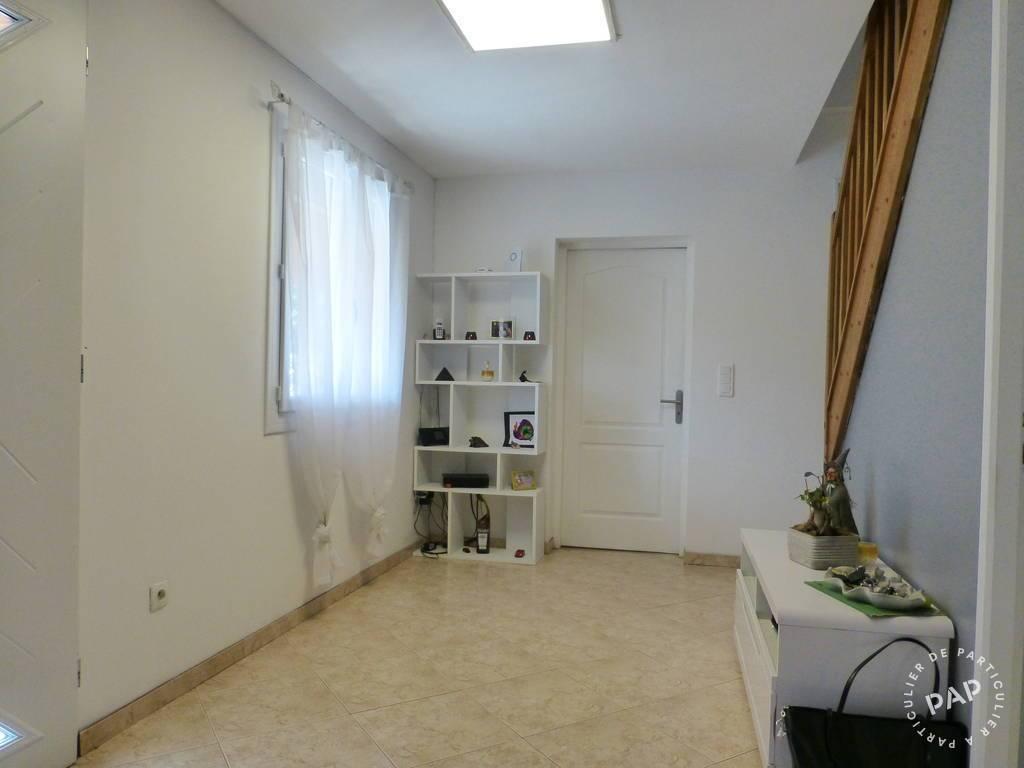 Maison Bages (66670) 370.000€