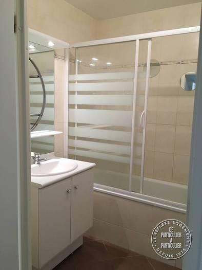 Appartement Meaux (77100) 199.800€