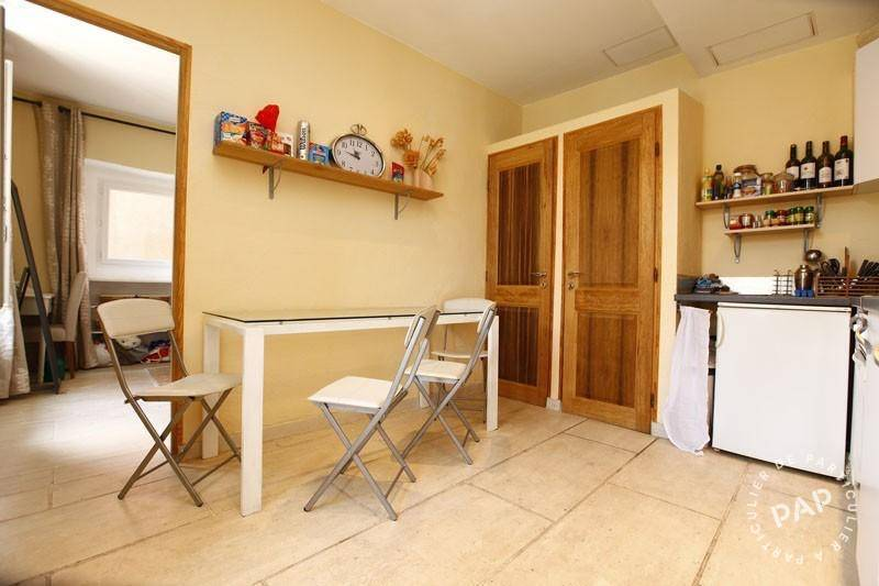 Appartement Nice (06) 205.000€