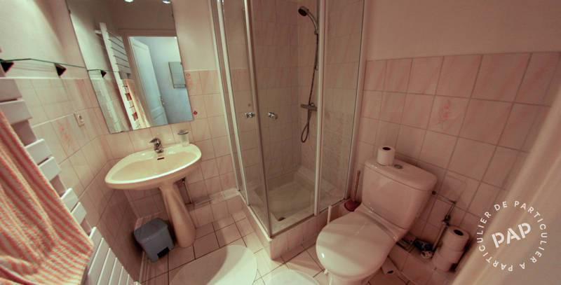 Appartement Strasbourg (67) 650€