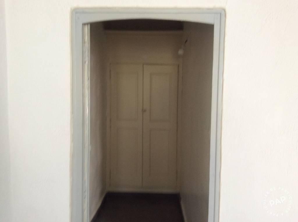 Appartement Trans-En-Provence (83720) 510€