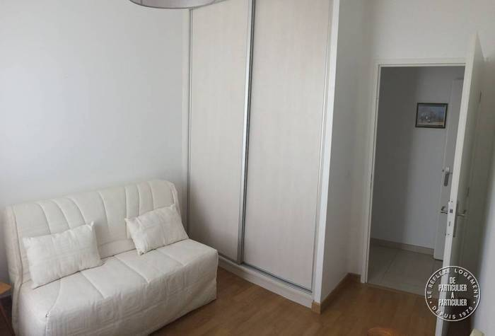 Appartement La Rochette (77000) 310.000€