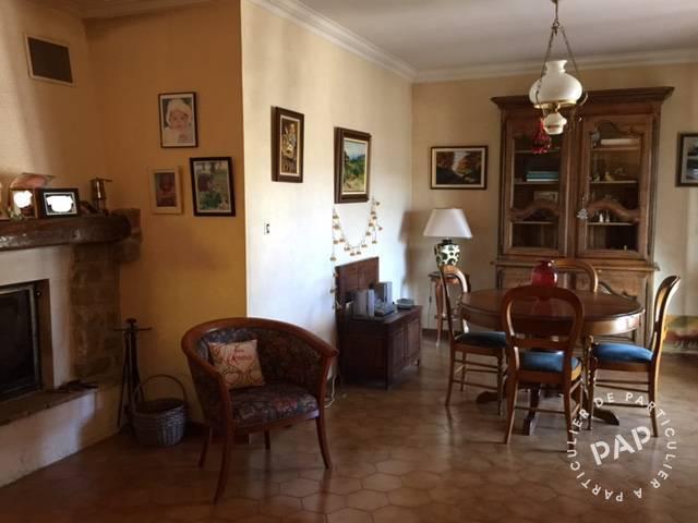 Maison Saint-Julien-Les-Rosiers (30340) 235.000€