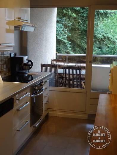 Appartement Chelles (77500) 295.000€