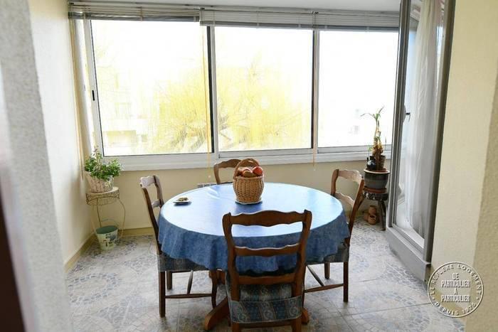 Appartement Lognes (77185) 276.000€