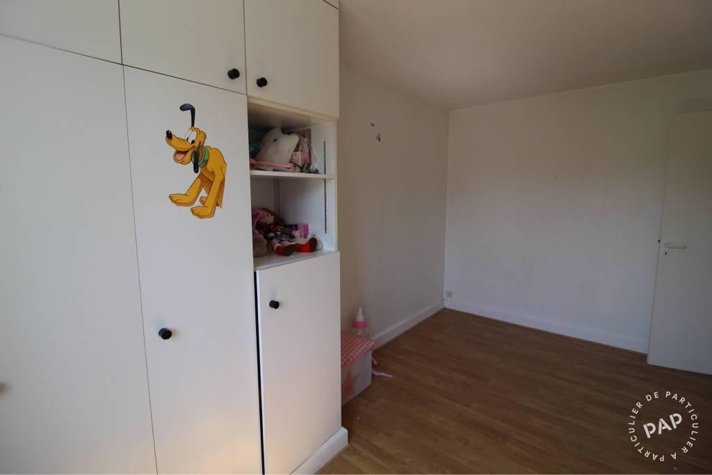Maison Villemomble 405.000€