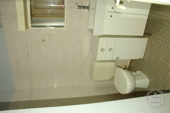 Appartement Paris 15E 255.000€
