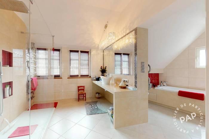 Maison A 10 Min De Chartres 649.000€