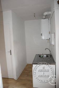 Bureaux, local professionnel Saint-Didier-Sur-Chalaronne 55.000€