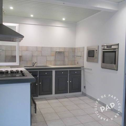 Maison Labatut-Rivière 167.000€